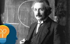 Acertijo de Einstein