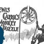 Acertijo del mono