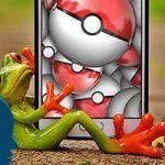 Juegos para móviles rompecabezas