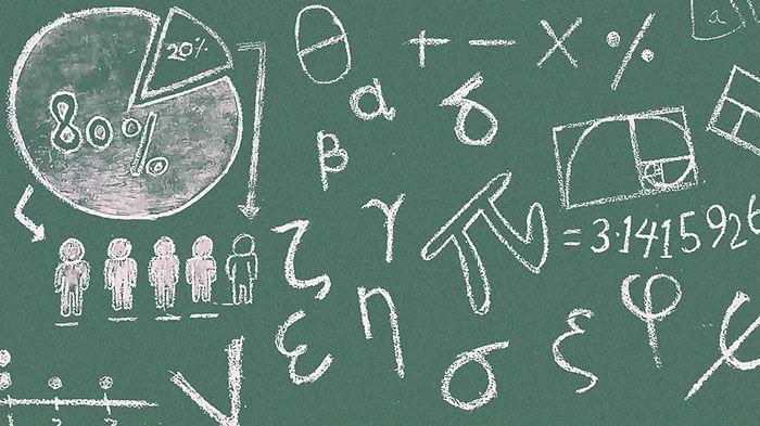 acertijos cortos matemáticos