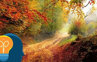 Adivinanzas otoño