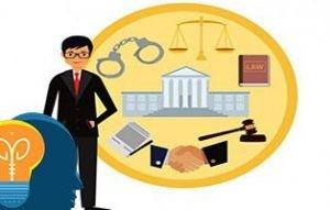 Acertijo del abogado y la campesina
