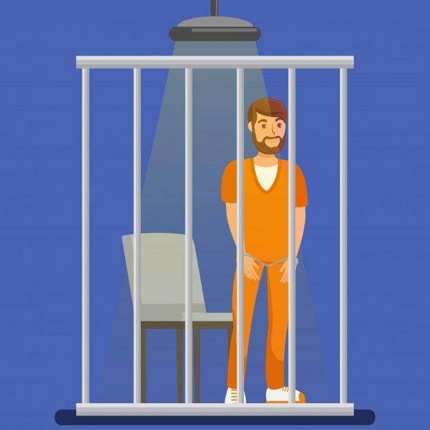 Acertijo del prisionero