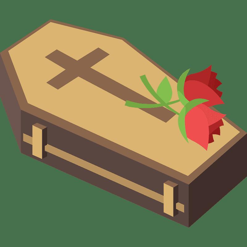 Acertijo del ataúd